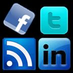 Citrixxperience Social Websites